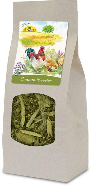 JR Garden Immun-Booster 100 g