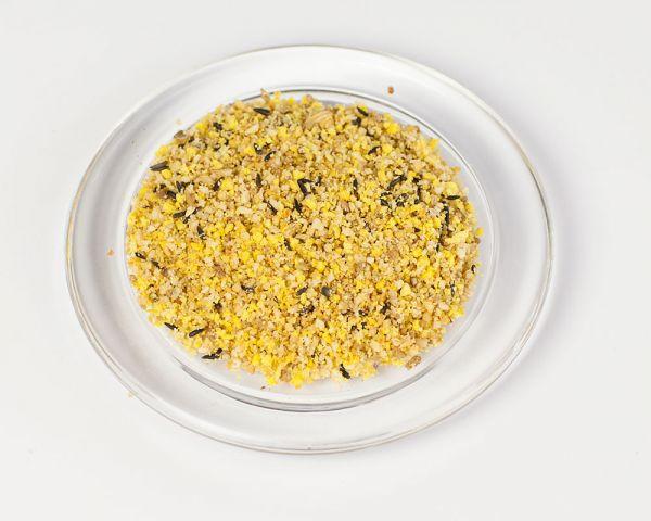 WachtelGlück® Eifutter 1 Kg