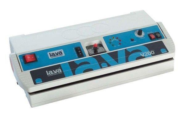 Vakuumiergerät Lava V.200
