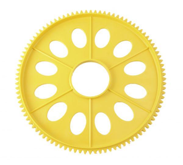 Wachteleinsatz für Mini-Brutmaschine