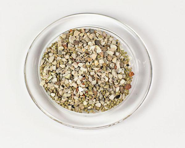 Versele Laga Country's Best Grit + Vitamine 1,5 Kg