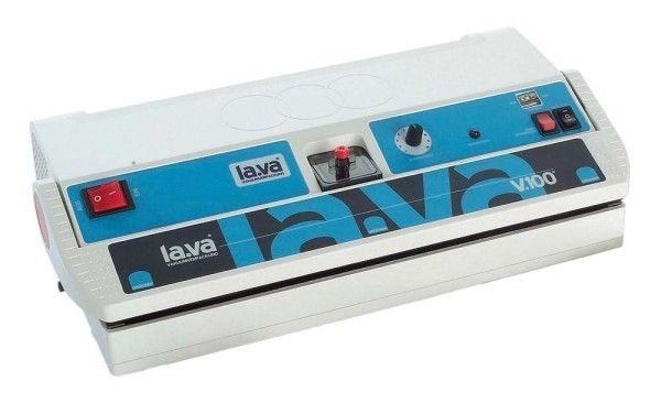 Vakuumiergerät Lava V.100