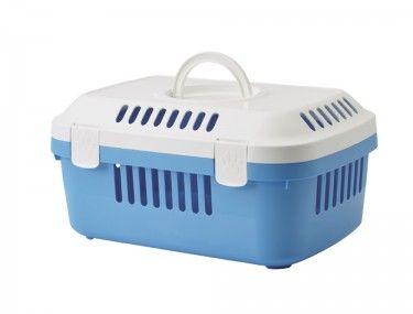 Kleintier Transportbox für Kleintiere