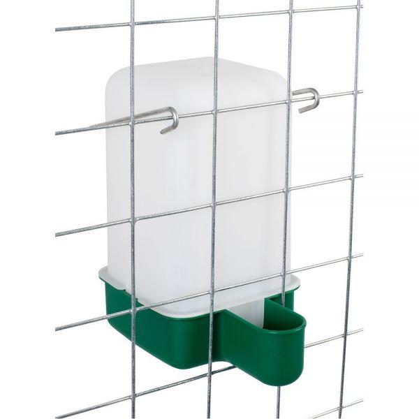 Käfigtränke 1 Liter