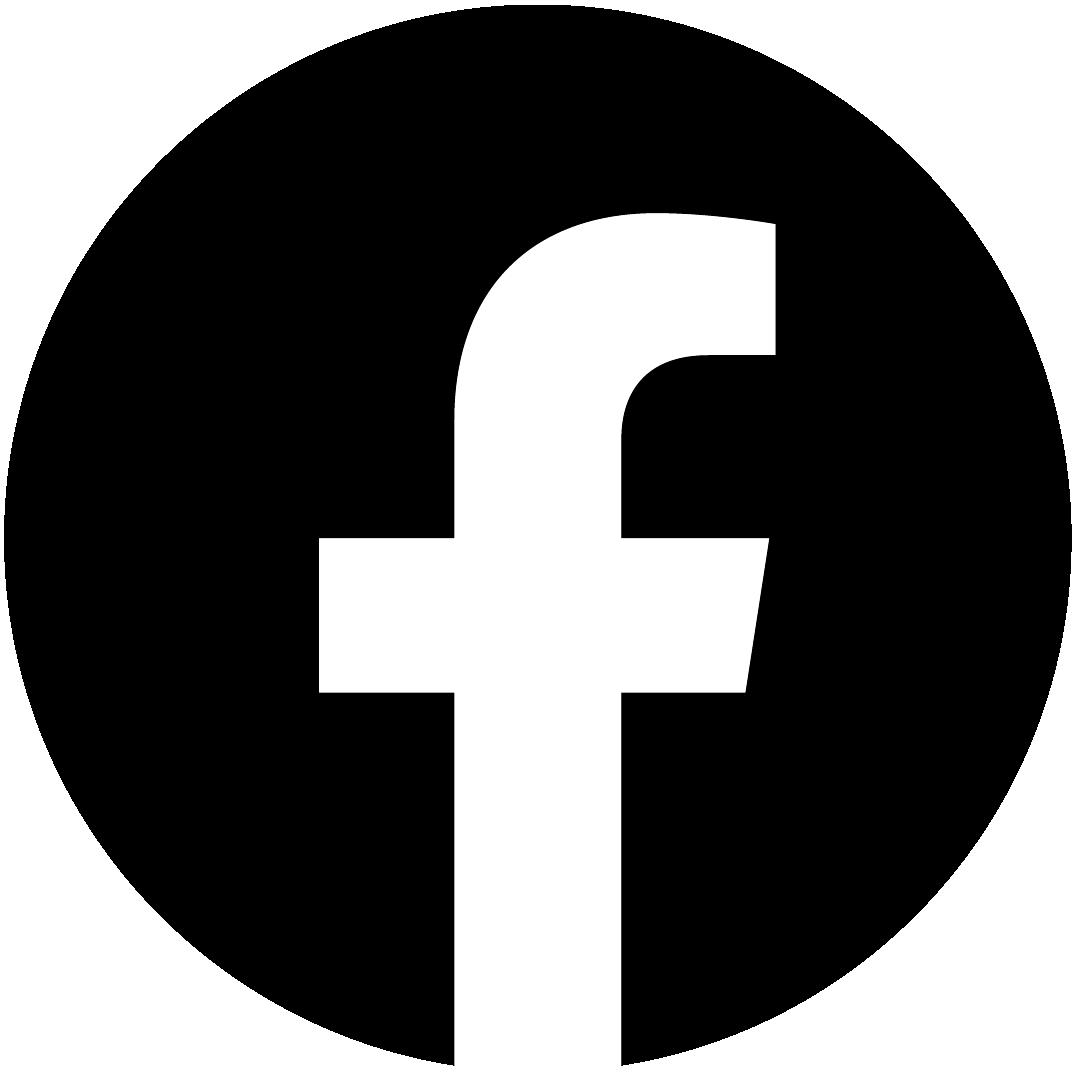 Vogelsberger Wachtelzucht Facebook