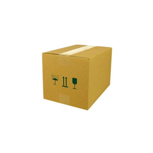 Wachtel Bruteier Verpackung Bruteiverpackung