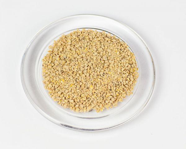 Mifuma Kükenaufzucht Premium mit Kräuter 25 Kg