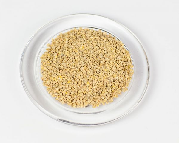 Wachtelkükenfutter Mifuma ZA 5kg