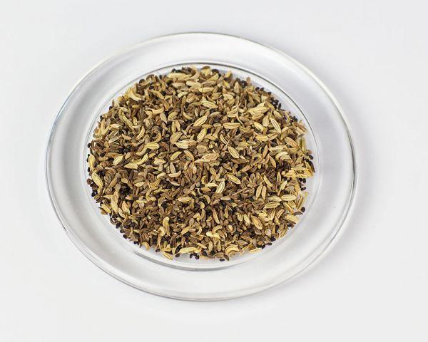 Kräutersamen 500 Gramm